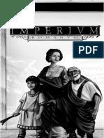 Imperium Romanum.pdf