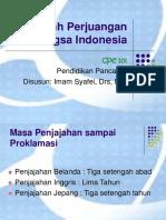 p4__sejarah_perjuangan_bangsa_indonesia_2.ppt