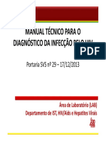 Manual de Coleta de Material Biologico 2014.2015 (3)