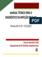 Manual de Coleta de Material Biologico 2014.2015 (3)