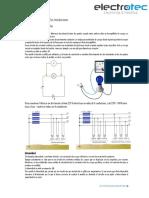 Manual de Electricidad Industrial (1)