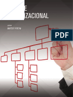livroanaliseorganizacional-161203154512