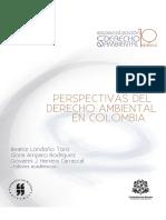 Perspectivas del Derecho Ambiental completo.pdf