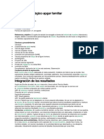 Informe-psicológico-apgar-familiar.docx