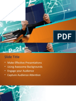 160305-school-template-16x9.pptx