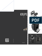 ASUS M4A785G HTPC/RC VIA VT1828S/VT2020 AUDIO DRIVERS (2019)