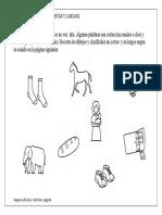 palabras largas y cortas II.pdf