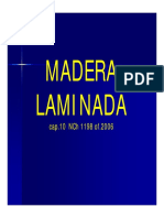 Est Madera 6 2016
