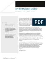 h8570 Ds Emc Powerpath Migration