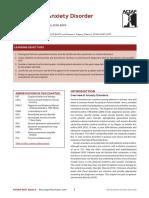a17b2_sample.pdf