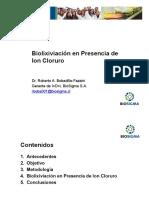 04. Presentación Bobadilla Roberto - Biosigma.pptx