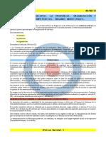 tema13-130217173836-phpapp02.pdf