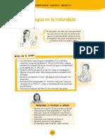 1G-U6-Sesion23.pdf