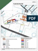 CCI - Anexa 1- Plan de Situatie