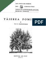 taierea-pomilor-nc.pdf