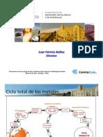 00. Presentación Dim - Ibañez Patricio - Utfsm.pptx