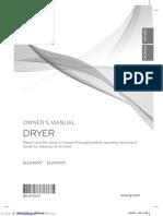 dlex9000_series.pdf