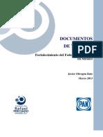 482-Fortalecimiento-del-Federalismo-Fiscal-en-México.pdf