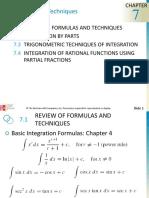 calculus_method of integration