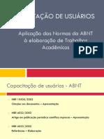 ABNT_Completo.2015.pdf