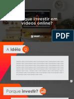 Template_Porque_Investir_em_Videos_Online_01_baixa.pptx