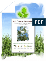 All Things Moringa.pdf