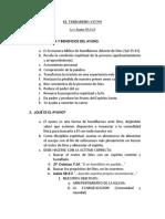 El verdadero ayuno.pdf