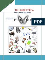 MÓDULO DE FÍSICA caratula.docx