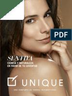 catalogo_proximo_prox.pdf