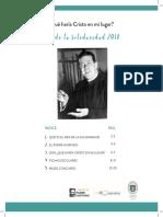 Fichas Mes de la Solidaridad.pdf