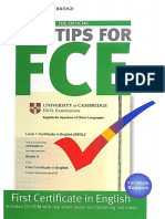 Top-Tips-for-FCE.pdf