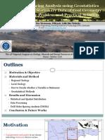 Presentation GEOSEA2018 - MNH.pdf