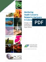 Monitoring Health Concerns Report FINAL-split-merge