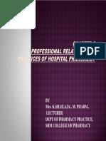 252974764 Normal Lab Values PDF