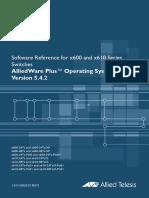 x600-x610_swref_AWP_v542.pdf