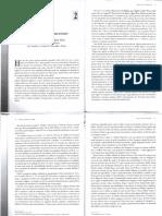 Texto 1 - A Historia Da Riqueza Do Homem.pdf