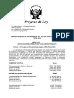 PL_Presupuesto_2018.pdf