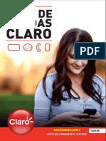 Tese Completa PDF Adriana