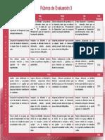 Rubrica3.pdf