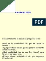 PROBABILIDAD UPT-2018-II.ppt
