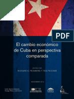 Cubas-Economic-Change-Spanish-web-1.pdf