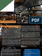 Revista Blenderianos 03