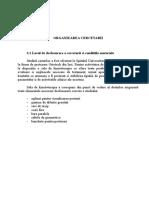 @@@ 2 Baciu Semiologia Aparat Locomotor Clement Baciu PDF