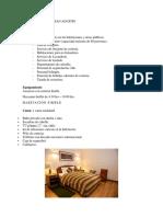 CADENA-HOTELERA péru.docx