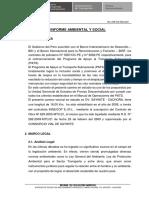 Informe AmbientalOK2cachora.docx