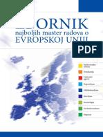 najbolji-master-radovi-eu.pdf