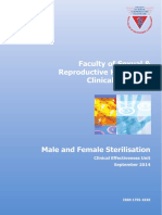Cec Ceu Guidance Sterilisation Cpd Sep 2014