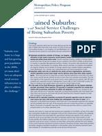 Suburban Poverty_Brookings 2010