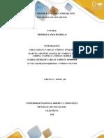 Paso 3 - Apéndice 2 - Cuadro Comparativo (1) (1) Psicologia de Los Grupos