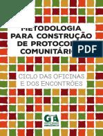 GTA_metodologia_ONLINE.pdf